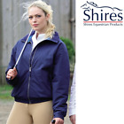 Shires Alberta Blouson Jacket **SALE** **FREE UK Shipping**