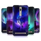 HEAD CASE DESIGNS NORTHERN LIGHTS HARD BACK CASE FOR ONEPLUS ASUS AMAZON