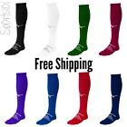 2 pairs of Mizuno Performance Sock G2 Allsport Baseball Volleyball 370143
