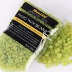 No Strip Depilatory Hot Film Hard Wax Beads Waxing Hair Removal Beans US SELLER