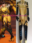 D.VA B.VA Costume 3D Print dva bva SKIN Zentai Bodysuit Female/Women/Girls