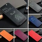 Defender DOT VIEW  Touch Flip Case Cover with Sensor For HTC Desire 620 / 620G