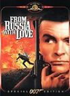 From Russia With Love Special Edition $4.99 USD