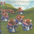 MATCHING MOLE - MARCH NEW CD
