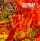 BETWEEN THE BURIED AND ME - THE GREAT MISDIRECT NEW CD