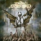 DEW-SCENTED - ICARUS NEW CD