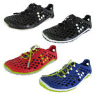 Vivobarefoot Mens Ultra Pure Water Shoes