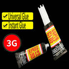 Wholesales Useful Glue Surface Insensitive Extra Strong Adhesive Fast Instant
