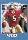 2001 UPPER DECK VINTAGE FOOTBALL NFL CARD PICK SINGLE CARD YOUR CHOICE $0.99 USD on eBay