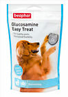 Beaphar Glucosamine Easy Treat Joint Aid Dog Treats For Healthy Joints Mobility
