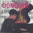 DOROTHY DONEGAN - LIVE AT THE 1990 FLOATING JAZZ FESTIVAL NEW CD