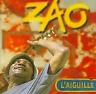 ZAO - L'AIGUILLE * NEW CD