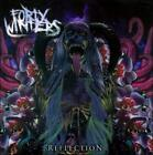 FORTY WINTERS - REFLECTION * NEW CD