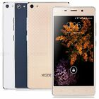 XGODY 5'' Unlocked Smartphone 4Core For T-Mobile Android 5.1 Cell Phone 3G 2SIM
