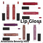 ANASTASIA Beverly Hills LIP GLOSS Pick One 100% AUTHENTIC NEW SHADES