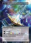 Frammento Stellare - Star Fragment FoW Force of Will ENW-099 R Ita/Eng