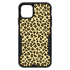 otterbox iphone 5 skins - OtterBox Commuter for iPhone 5 SE 6 S 7 8 PLUS X Black Beige Tan Leopard Skin