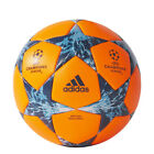 SOCCER BALL ADIDAS FINALE 17 OMB s.5 [BS2976]