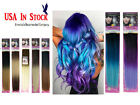 peruvian-human-blended-remy-yaki-weft-hair-california-unicorn-ombre-color-hair