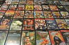 Sony Playstation 2 PS2 Video Game Lot NICE CONDITION *YOU PICK THE TITLE!*
