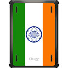 latest ipad price in india - OtterBox Defender for iPad Air Mini 1 2 3 4 India Flag Indian