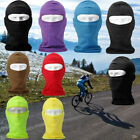 Balaclava-Windproof Ski Mask-Cold Weather Neck Warmer Tactical Hood Face Mask