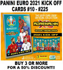 2017 Topps WWE SLAM ATTAX 10  ICONS CARDS FOILS #25-48 **BUY 3 GET 1 FREE!!**