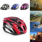 Bicycle Helmet Airttack carbon cycle bike helmet for Men Women Youth NEW US