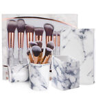 Внешний вид - 10pcs Pro Makeup Brushes Set Kabuki Foundation Powder Eyeliner Eyeshadow Brush