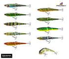 New Daiwa Prorex Joint Bait Lures 100 / 150 / 200 - All Models - Colours