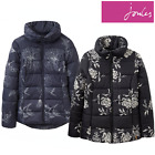 Joules Florian Ladies Padded Jacket (X) **FREE UK Shipping**