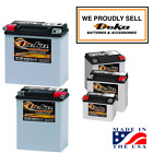 etx15l battery - DEKA ETX POWER SPORT AGM BATTERIES FOR HARLEY & OTHERS - STARTING AS LOW AS $58