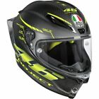AGV Pista GP R Helmet - Project 46 2.0 cheap