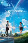 Posters USA - Your Name Movie Poster Glossy Finish - FIL613