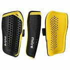 Mitre Aircell Pro Shinguards