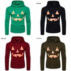 Men's Fashion hoodie Sweaters Hip-hop Skateboard Sports Pullover Teenagers Tops