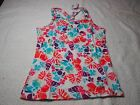 Children's Place Girl's Racer Back Tank Top, Size S (5/6)
