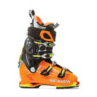 Scarpa Freedom RS Ski Boots 2018 Mens Unisex Skiing Footwear New