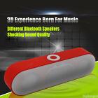 bluetooth devices for laptops - Bluetooth Wireless Speaker Mini Super Bass for Smartphone/Tablet/Laptop Device