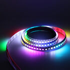 Ws2812b Ws2811 Rgb 5050 Led Strip Light Full Color Individually Addressable Tape