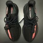 NEW Yeezy-Boost 350 V2 SPORTS TRAINER FITNESS GYM SPORT RUNNING SHOES SHOES