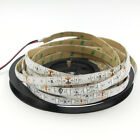 Led Strip Light Smd 5730 5630 Flexible Waterproof Tape String Lamp 12v White Dc