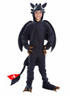 How to Train Your Dragon 2 Night Fury Toothless Deluxe Ch...
