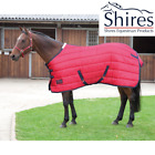 Shires Tempest 400 Stable Rug **SALE** **FREE UK Shipping**