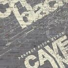 CAVE IN PERFECT PITCH BLACK [EXPANDED EDITION LP/7