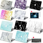 """Marble colors Painting Hard Case Cover for Macbook Pro 13""""15""""Retina Air 11""""13"""""""