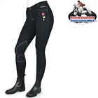 John Whitaker Calder Breeches **FREE UK Shipping**
