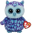 Ty Beanie Boo Boos - Choose Your Favourite Soft plush Character - 6
