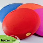 VIBRAM SOFT UNLACE *choose your weight & color* Hyzer Farm disc golf driver