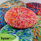 VIBRAM Medium GRANITE VALLEY *pick a weight & color* Hyzer Farm disc golf driver